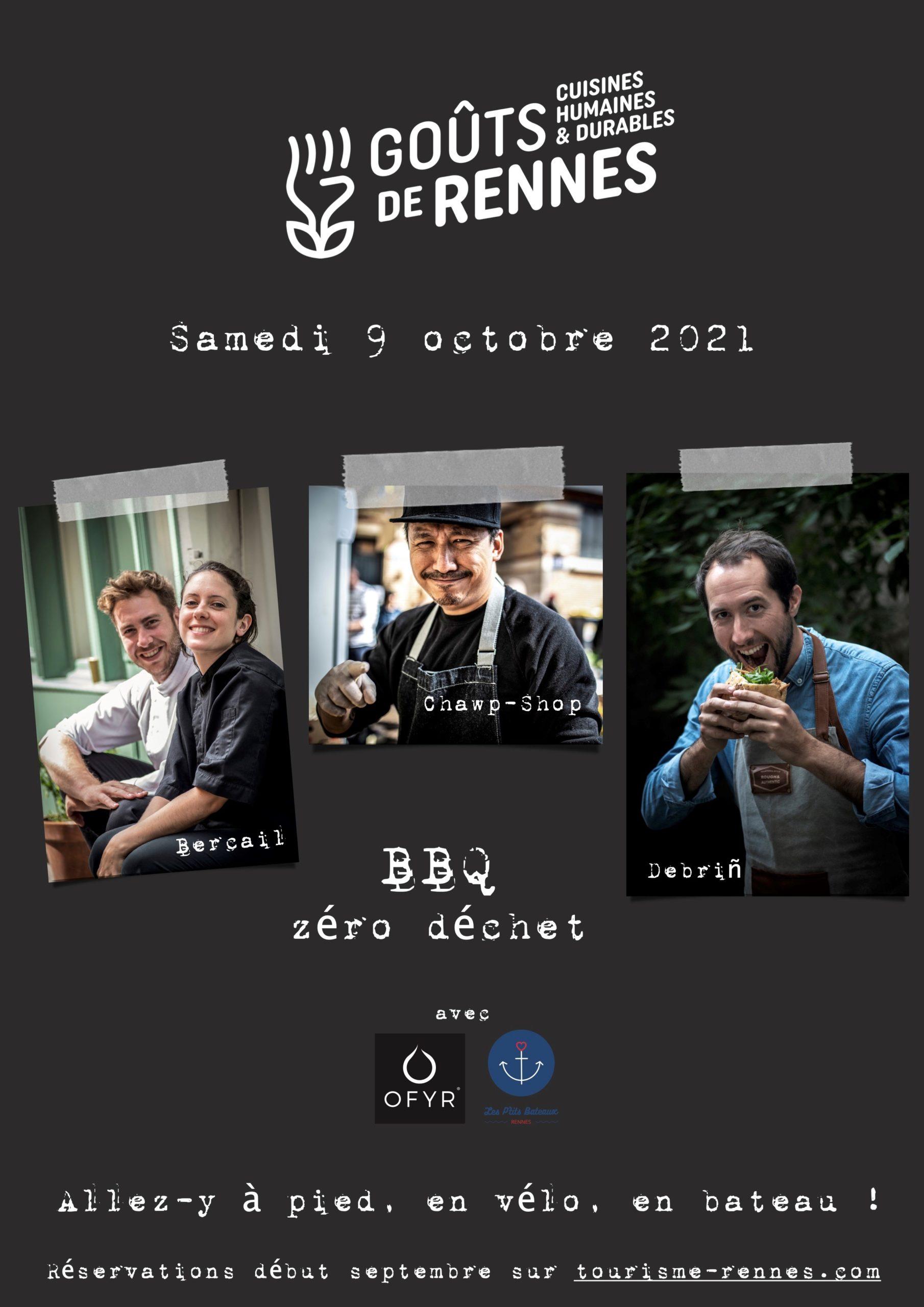 pique-nique-gouts-de-rennes-zero-dechet-11025