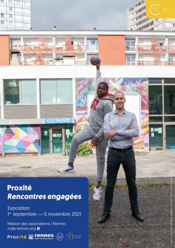 rencontres-engagees-rennes-maison-desassociations-rennes