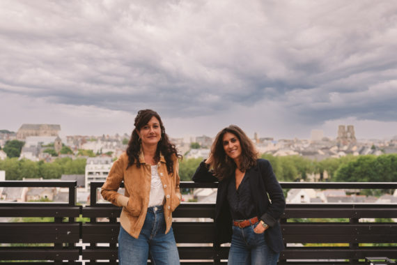 roof-top-i-m-from-rennes-10935