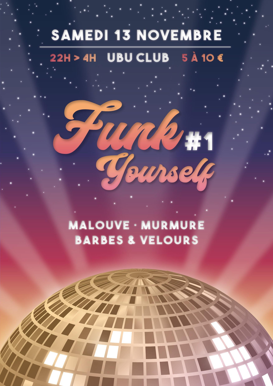 soir-e-funk-yourself-la-pulse-ubu-11216