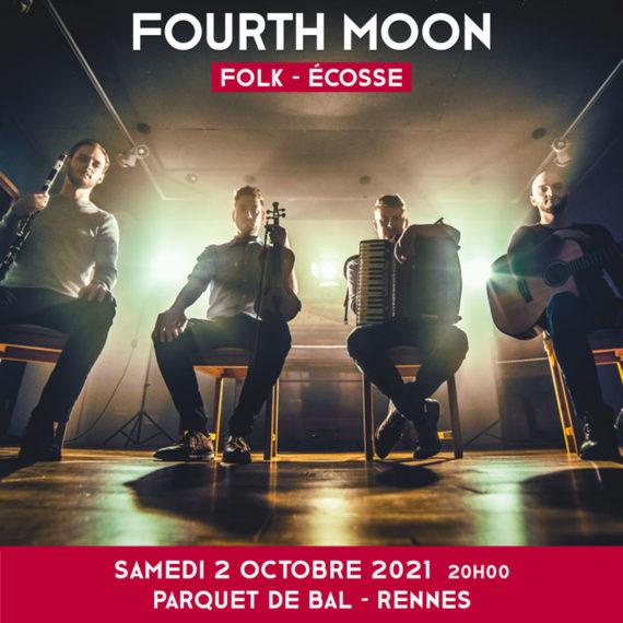 square-fourth-moon-10929