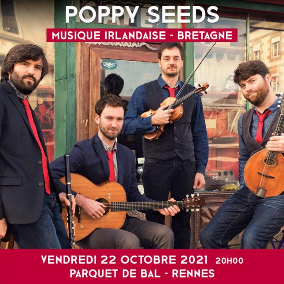square-poppy-seeds-10942