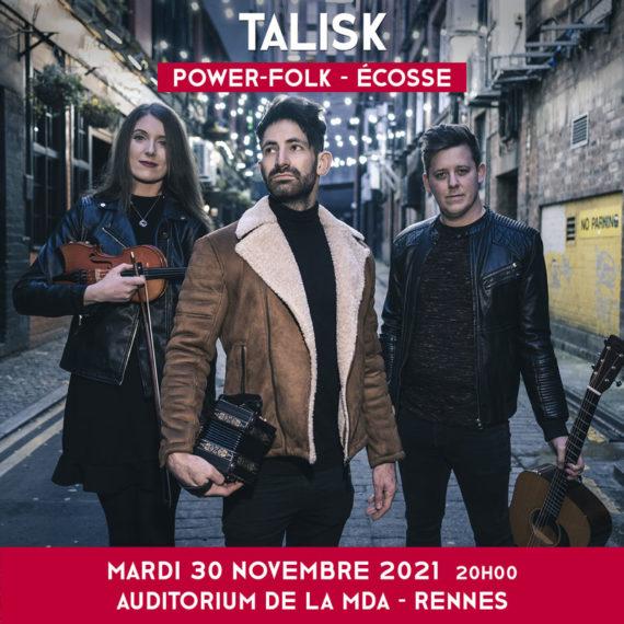 square-talisk-10943