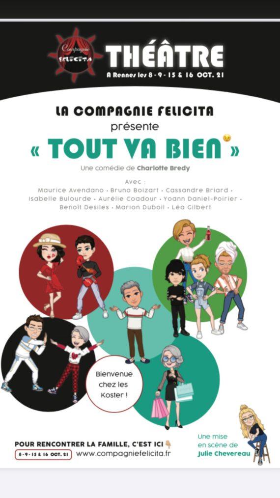 theatre-parcheminerie-rennes-tout-va-bien-compagnie-felicita