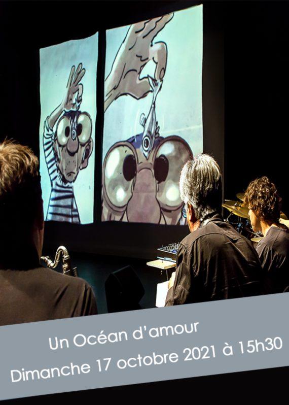 un-ocean-d-amour-betton-la-confluence