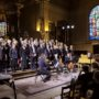 chorale-glise-st-tienne-11340