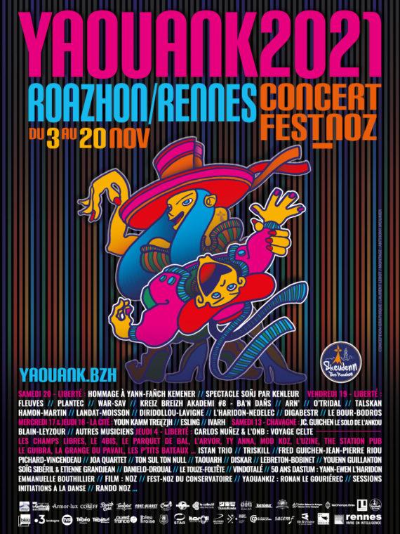 festival-culture-bretonne-yaouank-2021-rennes