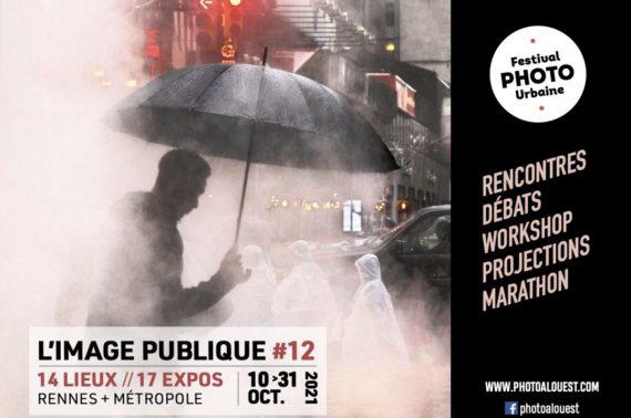 image-publique-festival-photo-ouest-rennes-metropole
