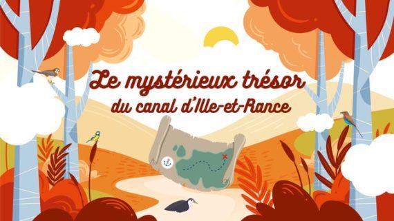 le-myst-rieux-tr-sor-du-canal-d-ille-et-rance-11357