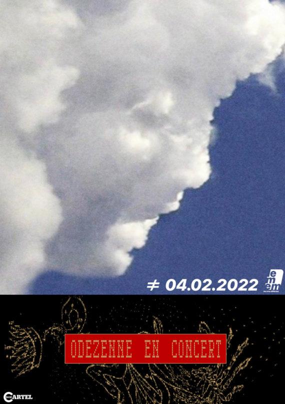 odezenne-rennes-11275