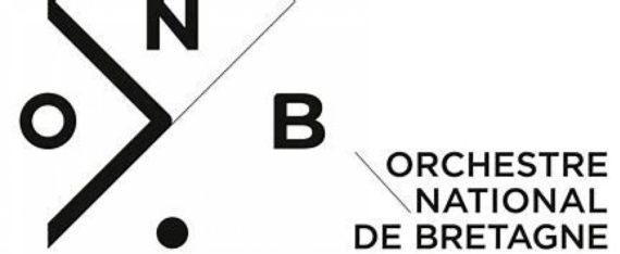 onb-rennes-logo-concert-chambre-des-métiers-cuivres