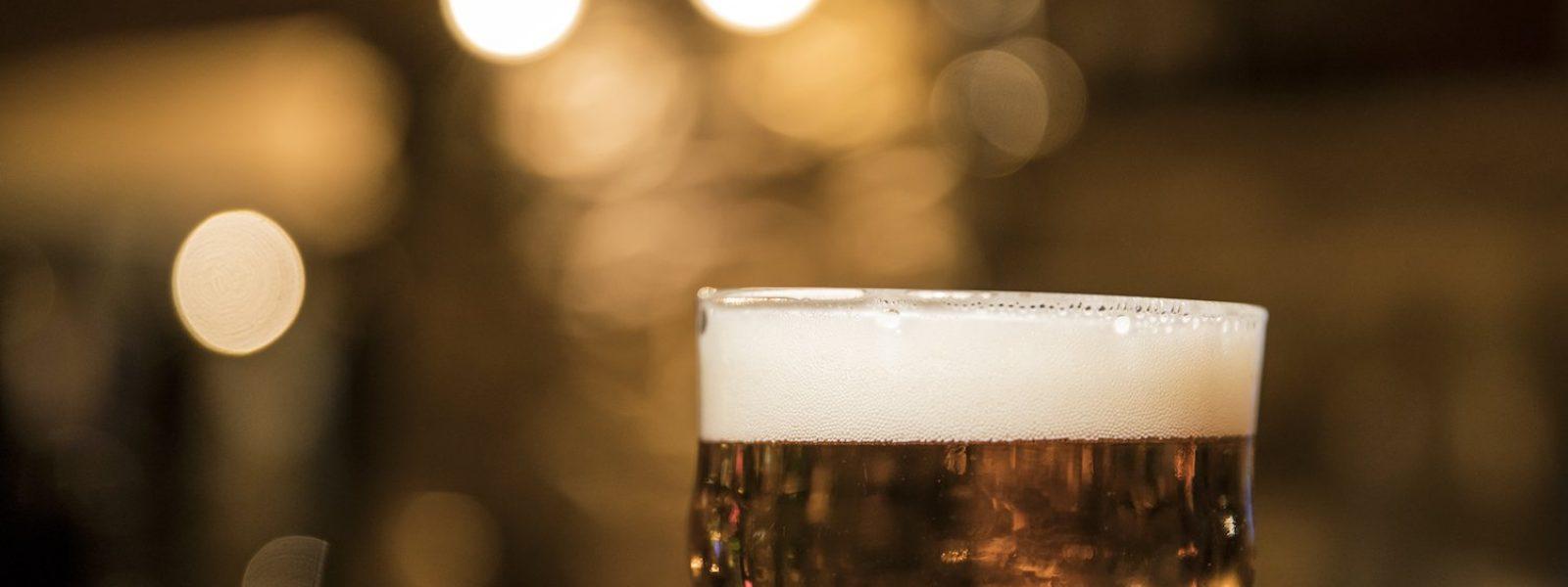 Bière de Rennes