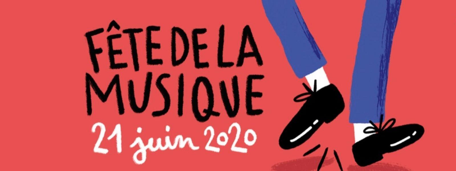 Fete-de-la-musique-2020