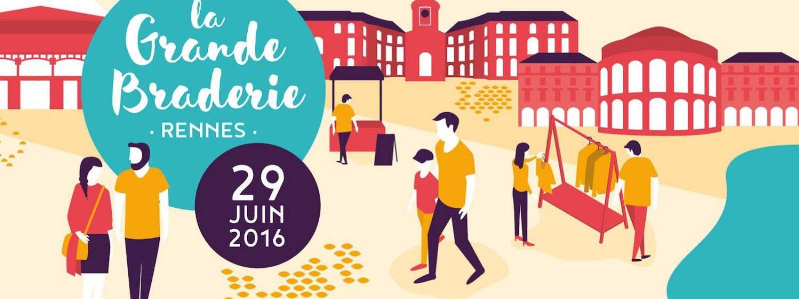 Grande-Braderie-Rennes-2