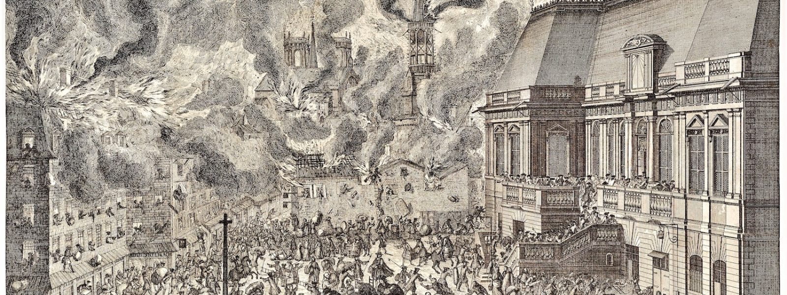 Musée de Bretagne, Collection Arts graphiques