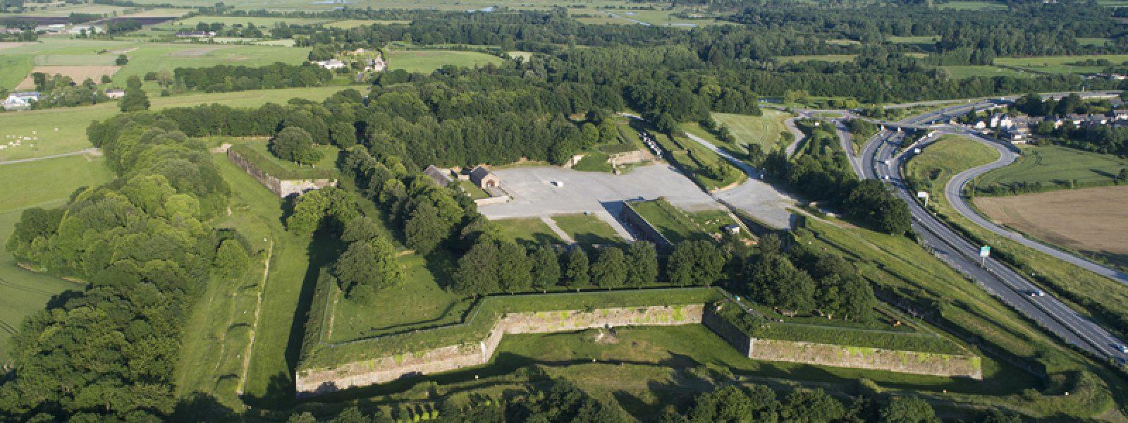Fort Saint-Père
