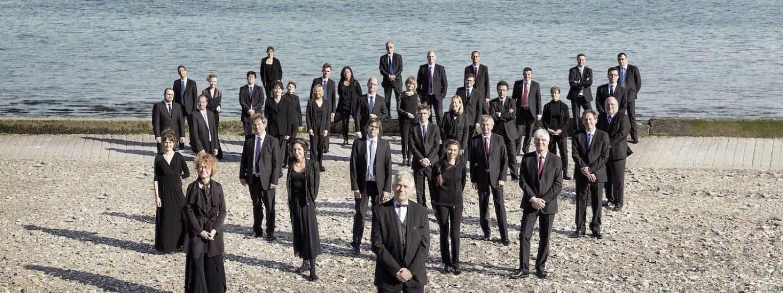 OSB-Orchestre-symphonique-bretagne