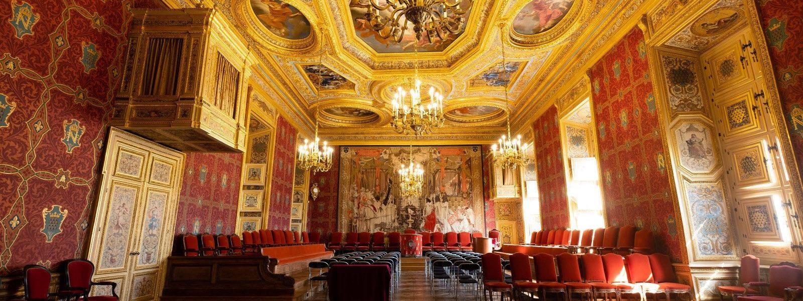 Palais-parlement-bretagne