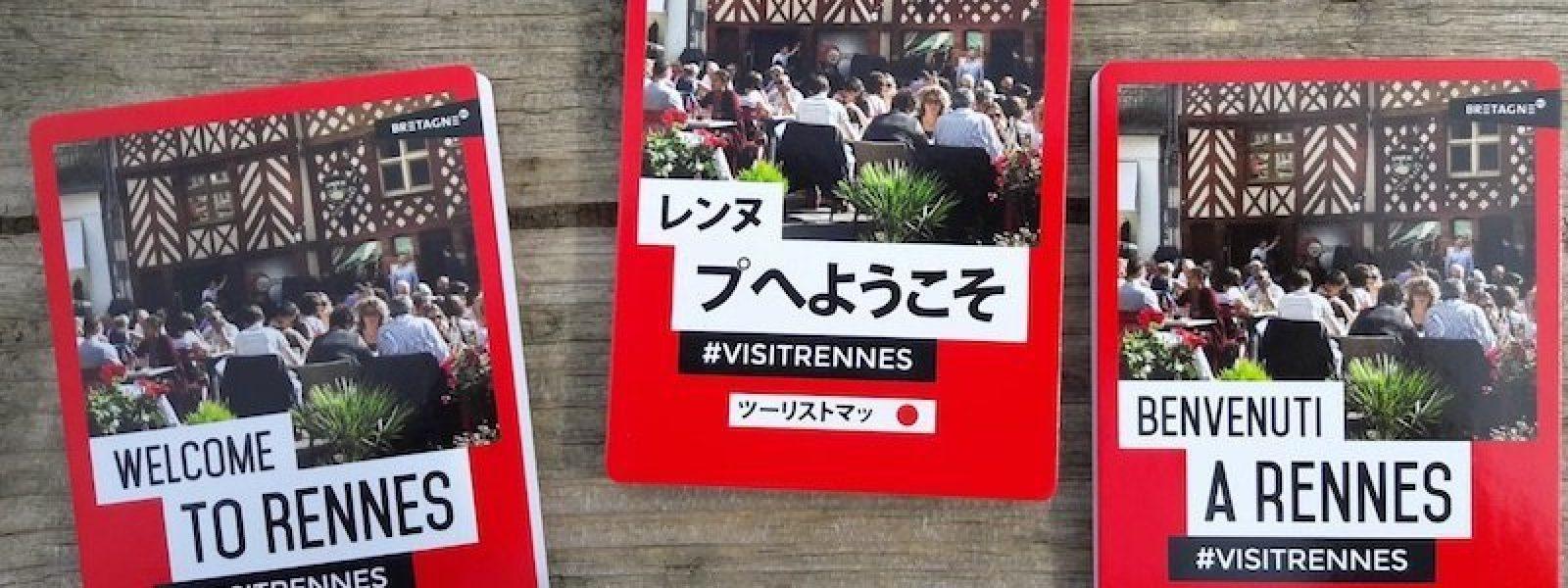 Plan-tourisme-Rennes