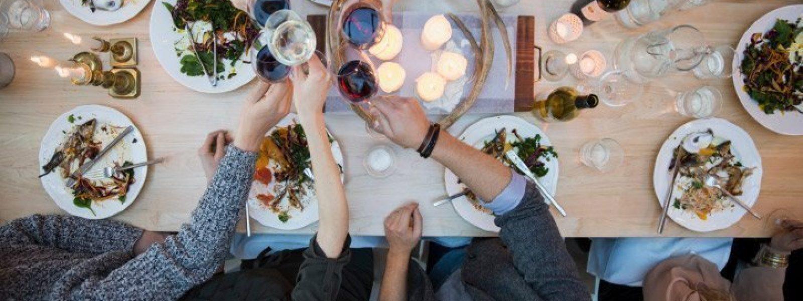 Restaurants ouverts le dimanche à Rennes