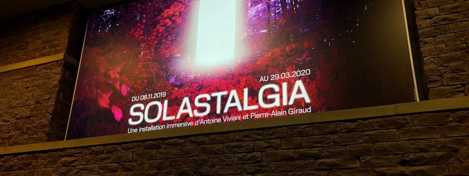 Solastalgia-champs-libres