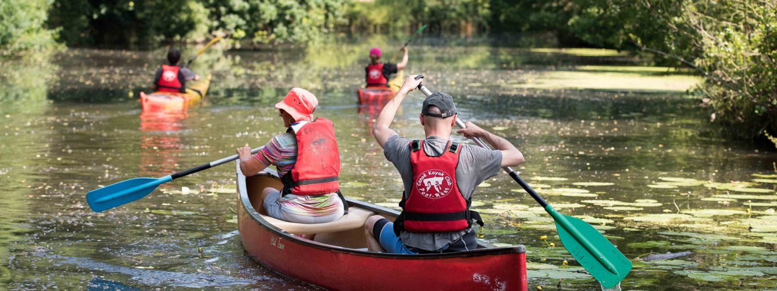 cano-kayak-club-pont-rean-8074